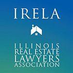 Illinois Real Estate Lawyers Association